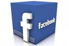 متحمس مسجد معجب انشاء حساب فيس بوك باسم مستعار Virelaine Org