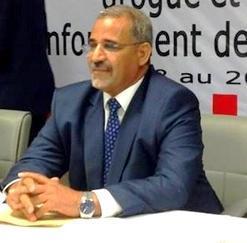 كلمة في حق الفريق محمد ولد مكت(مقال)*